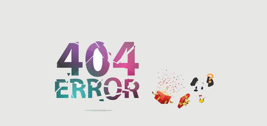 404 page | DLdevelop ELISA Kit