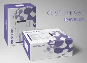 Mouse A Disintegrin And Metalloprotease 28 (ADAM28) ELISA Kit